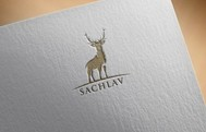Sachlav Logo - Entry #114