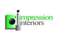 Interior Design Logo - Entry #41