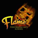 Performing Arts Academy Logo - Entry #62