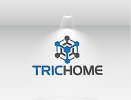 Trichome Logo - Entry #227