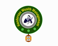Henderson Wealth Management Logo - Entry #50