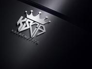 KSCBenefits Logo - Entry #461