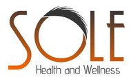 Health and Wellness company logo - Entry #110
