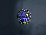 Murphy Park Fairgrounds Logo - Entry #59