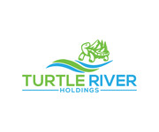 Turtle River Holdings Logo - Entry #236