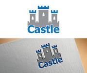 Private Logo Contest - Entry #268