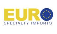 Euro Specialty Imports Logo - Entry #135