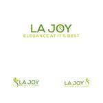 La Joy Logo - Entry #41
