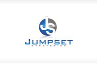 Jumpset Strategies Logo - Entry #70