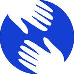 Best New Buddy  Logo - Entry #116