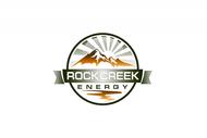 Energy Logo Design - Entry #132