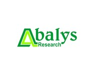 Abalys Research Logo - Entry #64
