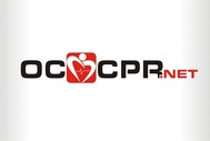 OC-CPR.net Logo - Entry #31