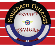 Southern Outcast Logo - Entry #31