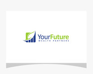 YourFuture Wealth Partners Logo - Entry #390
