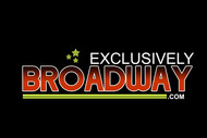 ExclusivelyBroadway.com   Logo - Entry #76
