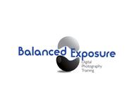 Balanced Exposure Logo - Entry #39