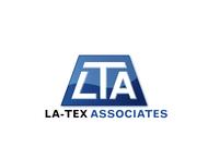 Established Business Seeking an Update! Logo - Entry #15