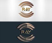 Ray Capital Advisors Logo - Entry #502