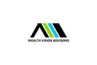 Wealth Vision Advisors Logo - Entry #335