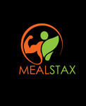 MealStax Logo - Entry #93