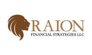 Raion Financial Strategies LLC Logo - Entry #25