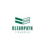 Clearpath Financial, LLC Logo - Entry #242