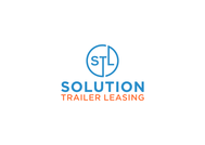 Solution Trailer Leasing Logo - Entry #66