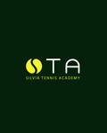 Silvia Tennis Academy Logo - Entry #6