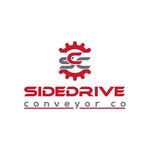 SideDrive Conveyor Co. Logo - Entry #113