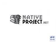 NativeProject.net Logo - Entry #4