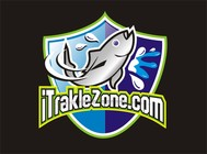 iTackleZone.com Logo - Entry #23
