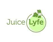 JuiceLyfe Logo - Entry #20