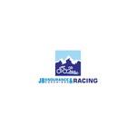 JB Endurance Coaching & Racing Logo - Entry #49