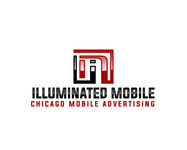 Illuminated Mobile  OR Illuminated M ... I own both urls and I'm still considering what brand to lead with. Logo - Entry #17