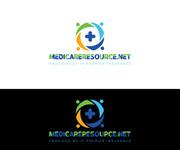 MedicareResource.net Logo - Entry #264