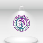 Care Matters Logo - Entry #114
