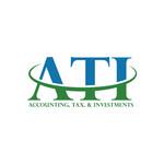 ATI Logo - Entry #169