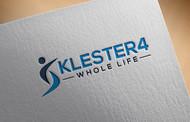 klester4wholelife Logo - Entry #411