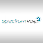 Logo and color scheme for VoIP Phone System Provider - Entry #30