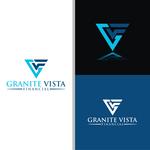 Granite Vista Financial Logo - Entry #181