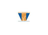 Wealth Preservation,llc Logo - Entry #391