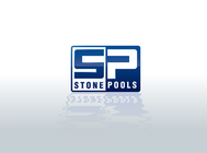 Stone Pools Logo - Entry #44