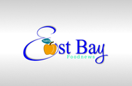 East Bay Foodnews Logo - Entry #28