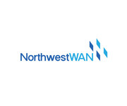 Northwest WAN Logo - Entry #21