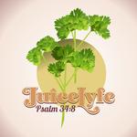 JuiceLyfe Logo - Entry #126
