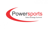 Powersports Data Strategy Summit Logo - Entry #70