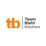 Team Biehl Kitchen Logo - Entry #146
