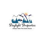 Daylight Properties Logo - Entry #290