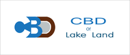 CBD of Lakeland Logo - Entry #128